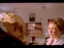 Американка (реж. Дмитрий Месхиев, 1997 г.) - Эпизод