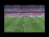 Россия 3:1 Голландия.Четвертьфинал чемпионата Европы.21.06.2008