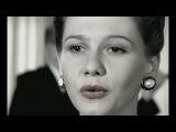 Полина Агуреева - Белая ночь