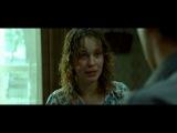 В субботу (2011) трейлер