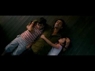 Мы семья / We Are Family(Каджол,Карина Капур,Арджун Рампал)
