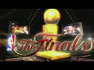 Orlando Magic @ Phoenix Suns 14.03.2011 [4]