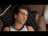 Турецкий для начинающих (1 сезон, 9 серия)