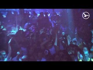 Utmost DJs - Insomnia Dance club Setka