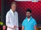 Comedy Club - Галустян и Светлаков