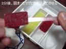 Как НА САМОМ ДЕЛЕ делают Роллы!! Секреты японской кухни!