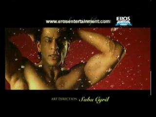 Dard-e-Disco (song promo) - Om Shanti Om
