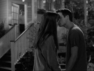 Only One ♥самие нежные моменти из фильма Спеши любить