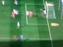 FIFA11 Honda угловой №2(vkontakte/id82369226