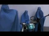 Burka Band - No Burka