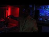 DJ Maniak & MC Rybik in Joy Club