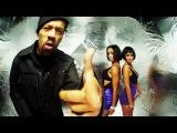 Redman - Def Jammable (Prod. by DJ Khalil)