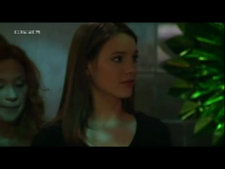 AWZ - Deniz & Roman - Episode 1155 part 1