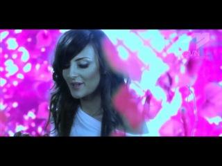 Edward Maya feat.Vika Jigulina - Desert Rain