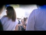 Oliver Schmitz@People from Ibiza 26-02-11, Atlantida Omsk