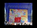 1.03.2011 пл.Ленина