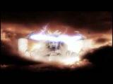 Dream Evil - The Book Of Heavy Metal ЭТО ПРОСТО БОЖЕСТВЕННО!!!