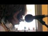 Elvis Perkins - Shampoo (Gold Room Session)