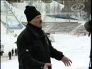 А.Лукашенко о геях.