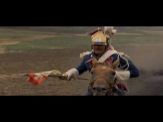 Running Wild - The Battle of Waterloo