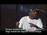 Eminem feat. Dina Rae - Drug Ballad