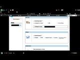 Как пройти бесплатную регистрацию в VIMGroup и оплатить товар