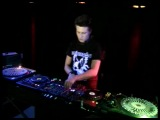Vadim Soloviev @ Royal DJ TV - 09.03.2011