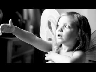 Фильм Соломон Кейн (2009) / Solomon Kane