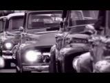 DJ Yella feat. Kokane - 4 Tha E  (Eazy-E Tribute)