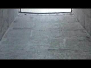 Панко-Танго (Сплюнь) - Готическая (В нашем замке поселился таракан)
