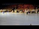 Эля (Флэшка) BRONX, Никополь - финал чемпионата Украины по хаусу