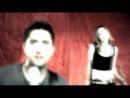 Alex Ubago (Dueto con Sharon Corr) - Amarrado a ti
