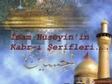 imam Huseyin Klipleri 6