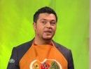 Кулинарный поединок Алексей Чумаков и Гаяне 16 04 2011