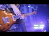 Chevelle - Letter From A Thief (Live Any Last Words DVD)