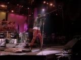 Alice Cooper - Trash (1990)