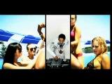 Павлики international - Туловище ну ваще (HD) (2010)