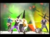 вот кто должен был выиграть!!!! Здоб ши здуб - So lucky. Евровидение 2011 (Молдова)