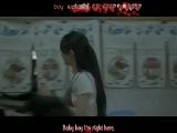 Очень романтичная песня на японском^_^