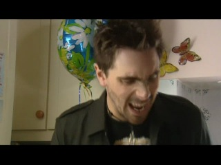 New Headway Beginner (Episode 4) - Surprise, Surprise!
