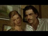 Фильм Андеграунд, 1995, Германия-Франция-Югославия. Реж. Эмир Кустурица
