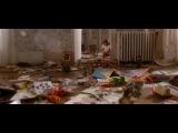 Фильм Большая Маленькая Я, Франция-Бельгия, 2010. Софи Марсо. Комедия/мелодрама.