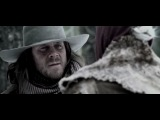 Голод / The Donner Party (2009)