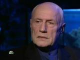 Сеанс с Кашпировским - Бессмертие (Эфир от 19-03-2011)