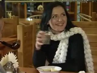 Видео анекдот- Пьяная красавица Анекдот, прикол, камеди комедии клаб петросян  ржака смешно задорнов порно анал секс сэкс драка