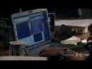 Короли Побега  Breakout Kings (сезон 1) серия 06 (Rus) озвучка (OneFilm.TV) [HD 720] Like Father Like Son