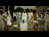 R. Kelly - Same Girl (feat. Usher)