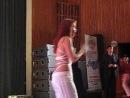 МакSим - Трудный возраст (в Уфе,27.04.2011)