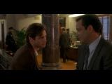 Die Maske auf Deutsch (1994) vk.com/filme_auf_deutsch