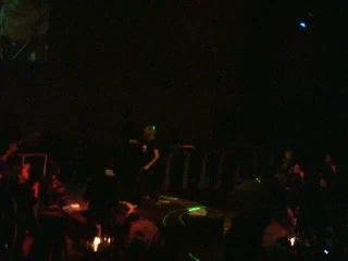 Нейтралитет - Фобия (живое исполнение!) [30-11-2008]